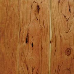 Wood Species Amish Kitchen Gallery