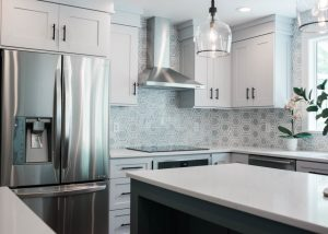 Amish Kitchen Gallery High Quality Kitchen Cabinetry In Wny